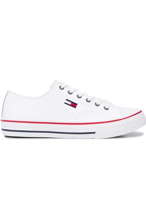 Tommy Hilfiger City low top sneakers