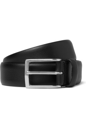 Anderson's 3cm Leather Belt