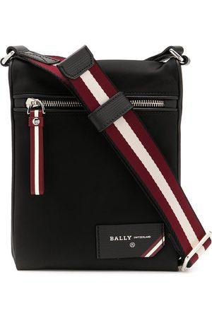 Bally Heren Schoudertassen - Nylon shoulder bag