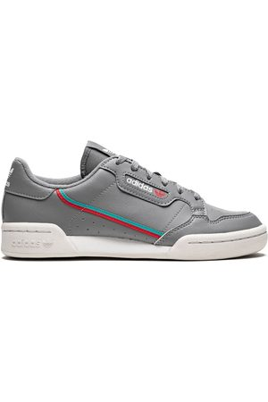 adidas Continental 80 J sneakers