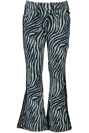 Le Chic Flared pants