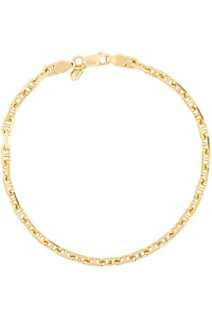 Maria Black Porto bracelet
