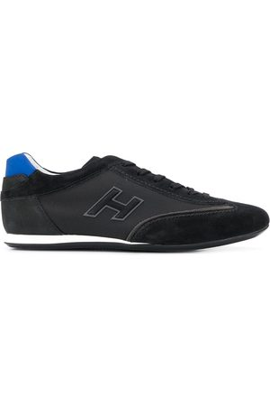 Hogan Lace-up low-top sneakers