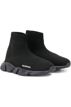 Balenciaga Slip-on Speed sneakers