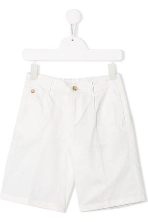 Dolce & Gabbana Classic Bermuda shorts