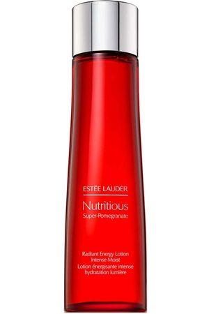 Estée Lauder 200ml Nutritious Radiant Energy Lotion