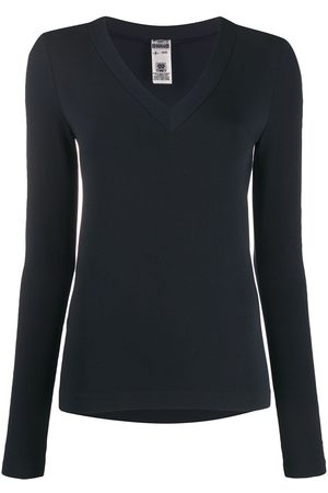 Wolford Dames Pullovers - Aurora pullover