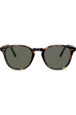 Oliver Peoples Forman L.A. sunglasses