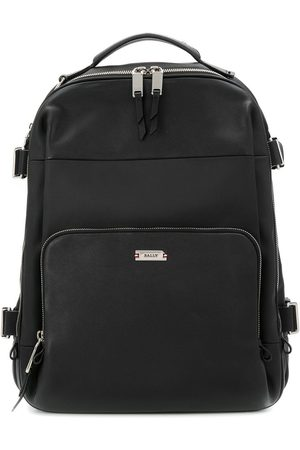 Bally Veltan backpack
