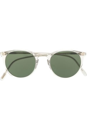 Oliver Peoples Circular sunglasses