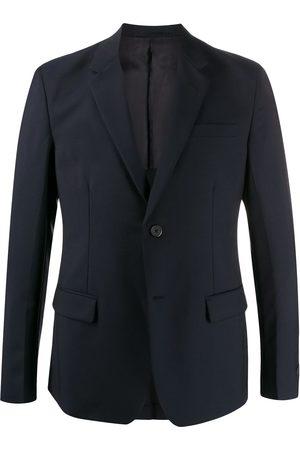 Prada Classic suit jacket