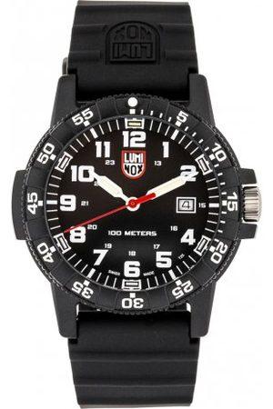 Luminox Heren Horloges - Horloge