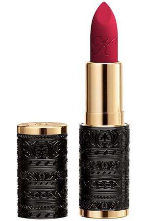 Kilian Kerner Dames Parfum - Le Rouge Parfum Matte Lipstick