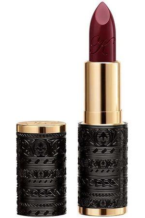 Kilian Kerner Le Rouge Parfum Satin Lipstick