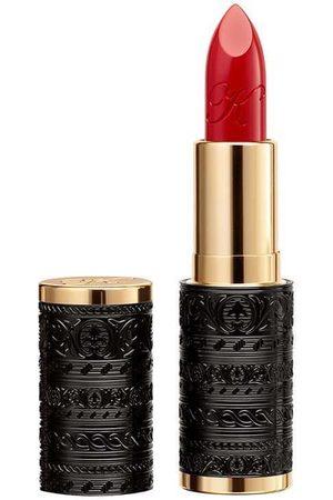 Kilian Kerner Dames Parfum - Le Rouge Parfum Satin Lipstick
