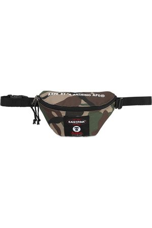 Eastpak Aape Springer Camo Belt Bag