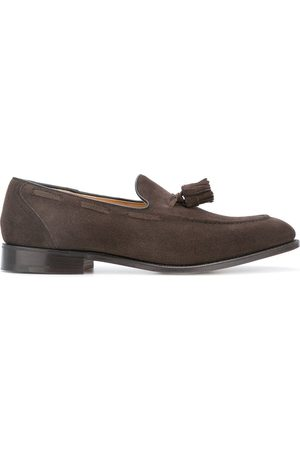 Church's Heren Loafers - Kingsley 2 tasselled loafers