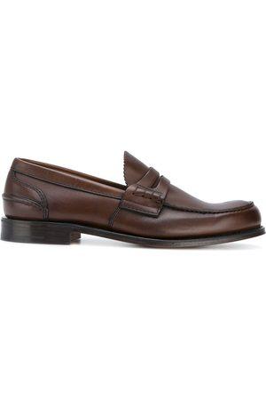 Church's Heren Loafers - Pembrey Prestige loafers