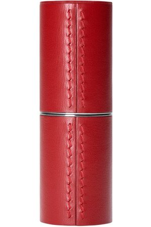 LA BOUCHE ROUGE PARIS Dames Toilettassen - Leather Lipstick Case