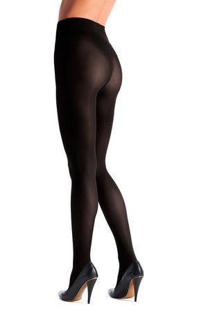 Oroblu Panty's & maillots - Pantys Different Panty Lycra Opaque 80 Denier