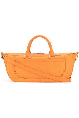 LOUIS VUITTON 2003 Dhanura GM handbag