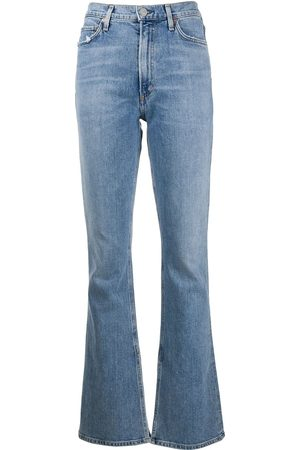 Citizens of Humanity Skinny bootcut jeans