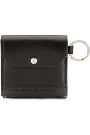 As2ov Foldover small wallet