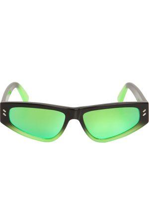 Stella McCartney Acetate Sunglasses