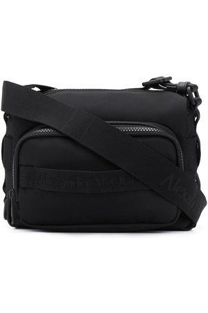 Alexander McQueen Urban camera bag