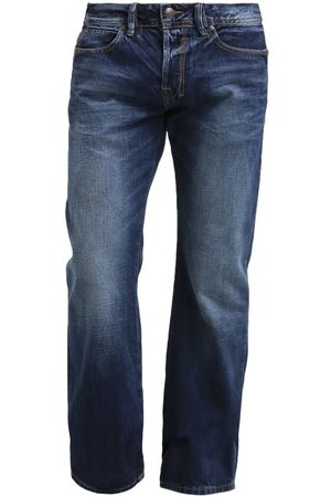 LTB Boot Jeans 01-009-50186-13108