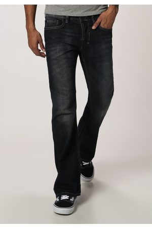 LTB Boot Jeans