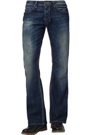 LTB Boot Jeans 5044 1094 1064