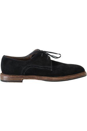 Dolce & Gabbana Heren Klassieke schoenen - Formal Shoes