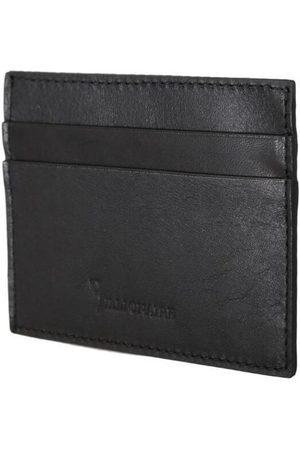 BILLIONAIRE Cardholder Wallet
