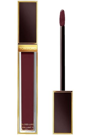 Tom Ford 5.5ml Gloss Luxe