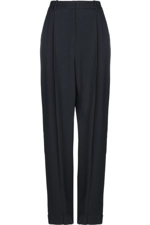 THEORY Dames Broeken - TROUSERS - Casual trousers