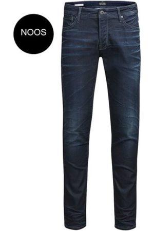 Jack & Jones Tapered Jeans