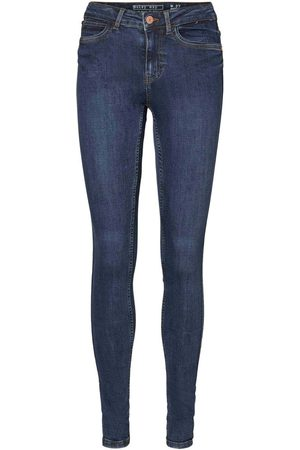 Noisy May Skinny fit jeans Lucy NW