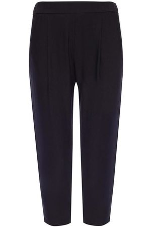 AllSaints Aleida' loose-fitting trousers