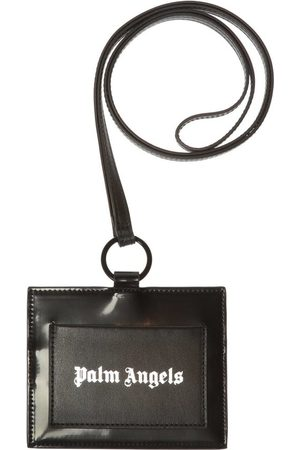 Palm Angels Card case