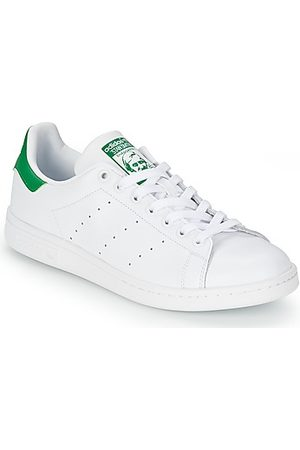 adidas Lage Sneakers STAN SMITH