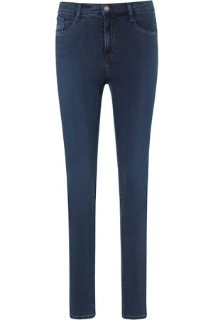Brax Slim Fit-jeans model Mary Feel Good denim