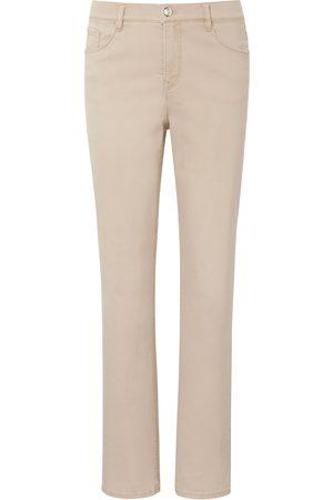 Brax Slim Fit-jeans model Mary Feel Good