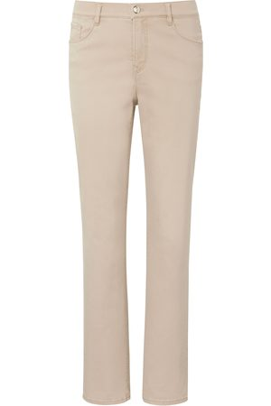 Brax Slim Fit-jeans model Mary Van