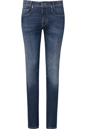 Mac Heren Jeans - Jeans, inchlengte 30