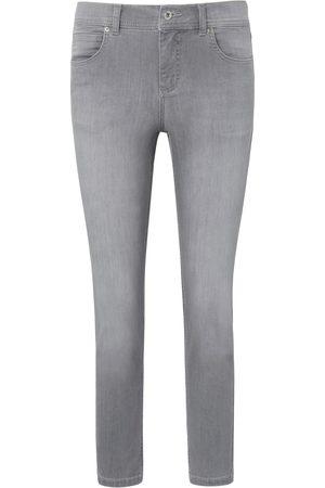 Angels Regular Fit-jeans model Dolly Straight Leg Van