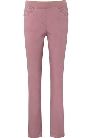 Brax ProForm Slim-jeans model Pamina Raphaela by