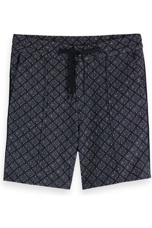 Scotch & Soda Shorts - Short