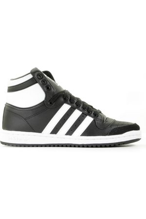 adidas Top Ten Hi B34429 Herensneakers