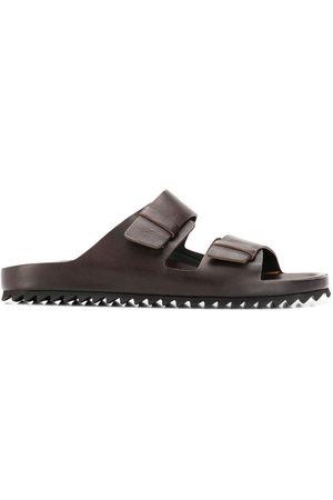 Officine creative Agora sandals